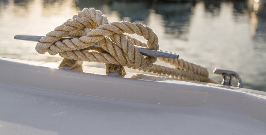 Boating Safety: Have you heard of ESD?