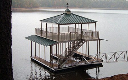 Wahoo-Docks-Upper-Deck-Home