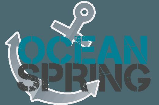 Ocean-Spring-Logo-Option-MED
