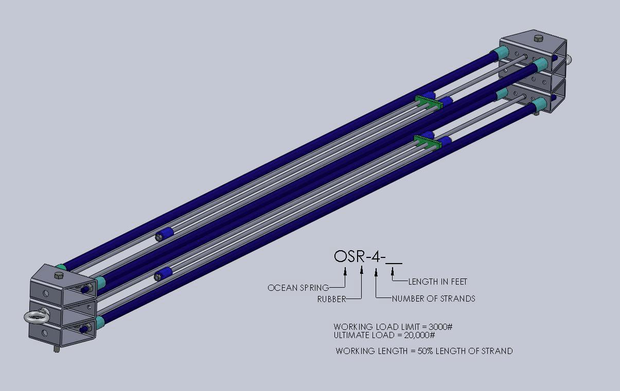Oceanspring-Dock-Anchoring-Method-2