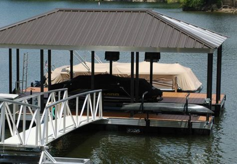 Wahoo-Docks-Kayak-Rack