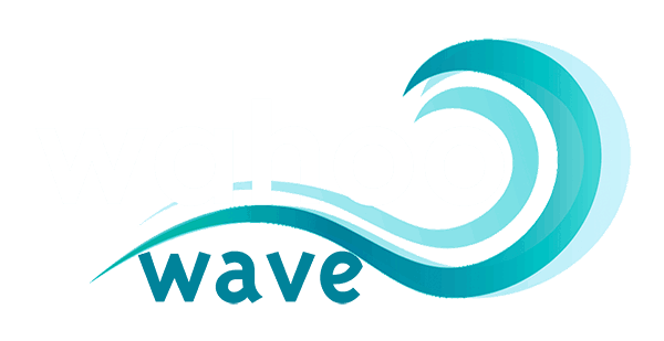 Wahoo-Wave-Layers-Medium-White-Wahoo-2