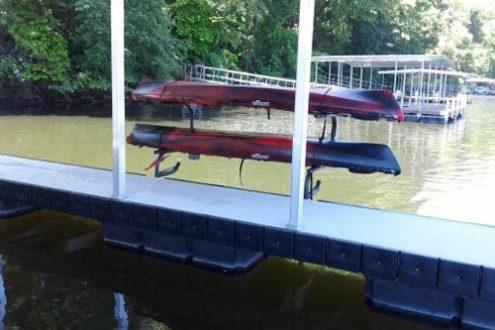 kayak-rack-3