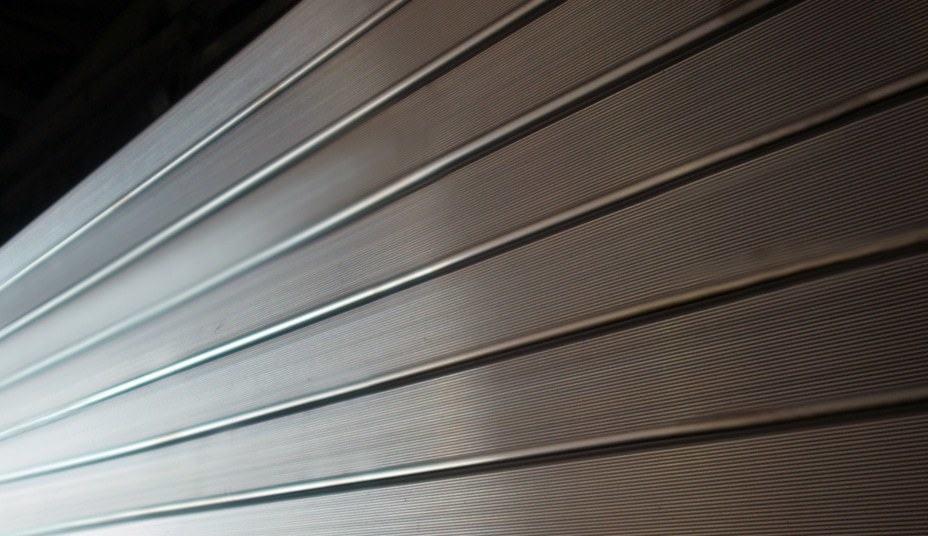 Wahoo-Marine-Aluminum01