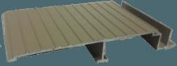 AridDek-Dock-Decking-Artisan-Clay