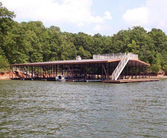 ED12-Wahoo-Aluminum-Docks-Community-Dock-01