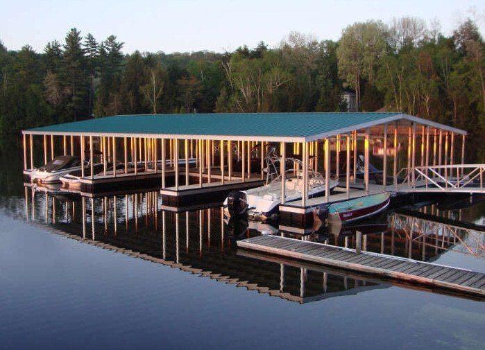 ED9-Wahoo-Aluminum-Docks-Community-Dock-01
