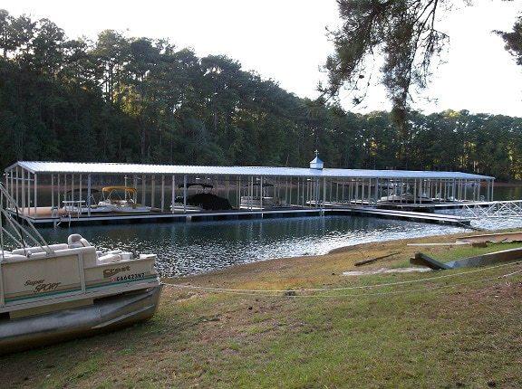 Wahoo-Docks-Commercial-Community-Docks-Marinas-09