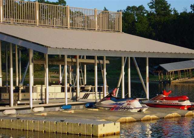 Wahoo-Docks-Custom-Layouts-18