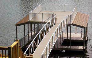 Dockscapes-Aluminum-Dock-48